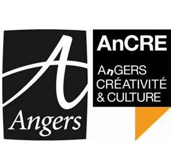 Logo_Carre_AnCRE_VILLE.jpg