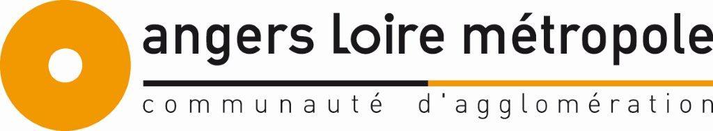 angers_loire_metropole_logo_haute_def.jpg