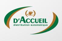 D'Accueil